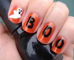 Halloween ~ Piggieluv Bloody Stitchesl Art For Halloween Fall ...