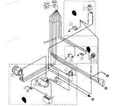 Mando car alarms wiring diagrams bosch dishwasher wiring diagrams