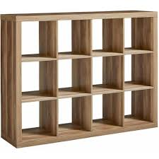vinyl record storage furniture. Vinyl Record Storage Rack Shelf LP Crate Album Furniture N