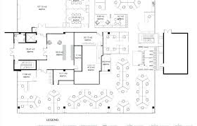 designing office space layouts. Office Plan Layout Template Space Decoration Medium Size Other Design . Designing Layouts I