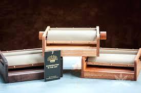 used office furniture portland maine. used office furniture portland or sell oregon tables maine e