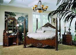 Pulaski Furniture Bedroom Sets Pulaski Cortina Bedroom Set Maribel Bedroom Set Ashley Furniture