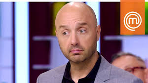 Masterchef, Joe Bastianich rivela: