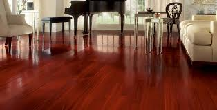 how to care for brazilian cherry a k a jatoba and other exotic looking hardwoods