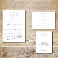 wedding invitations diy combined with creative