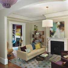 rearrange furniture ideas. Best Layout For Living Room Furniture Extraordinary Ideas  Charming Rearrange Furniture Ideas