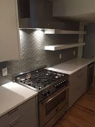 bathroom remodeling dallas. Full Size Of Kitchen:mckinney Tx Bathroom Remodeling Home Ideas Kitchen Remodel Buffalo Ny Dallas
