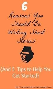 Best     Manuscript format ideas on Pinterest   Creative writing     Let s Write a Short Story
