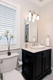Vanity Bathroom Light Traditional Vanity Bathroom Light Fixtures With Black Cabinet