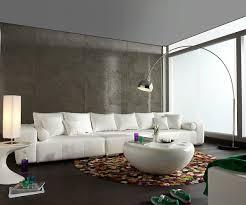Perfect Design Big Living Room Furniture Stylist Ideas  Images - Big living room furniture