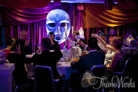 Masquerade Ball Decorations Uk ThemeWorks Venetian Masquerade Theme Party 2