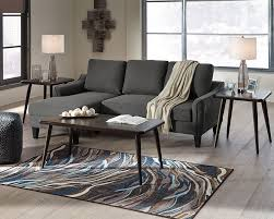 no furniture living room. 11502 No Furniture Living Room