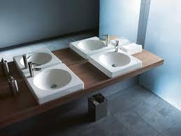 Architec Duravit - Duravit bathroom