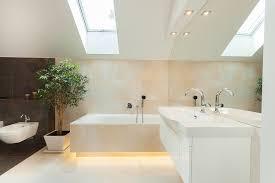 Bathroom Burlington Ideas Interesting Decoration