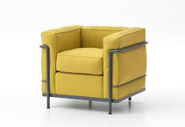 Le Corbusier, Pierre Jeanneret, Charlotte Perriand, fauteuil Grand ...