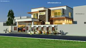 3d Front Elevation Com Pakistan Floor Plans As Well 3d Home Design Front Elevation On Garden Layout