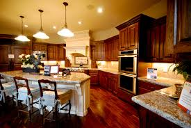 Crema Bordeaux Granite Kitchen The Granite Gurus Chocolate Bordeaux Granite Kitchen