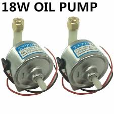 Best price 40CB 18W <b>oil</b> pump 400w 600w <b>900w</b> smoke machine <b>oil</b> ...