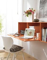 """Dem thema """"ergonomie am arbeitsplatz widmet sich eine ganze reihe von gesetzlichen vorschriften, in denen mindestanforderungen an einen ergonomischen arbeitsplatz formuliert werden. Kombi Raume Als Arbeitszimmer Schoner Wohnen"""