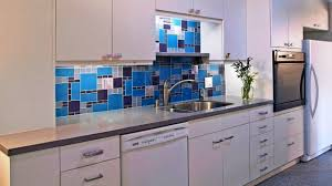 Creative Kitchen Creative Kitchen Backsplash Ideas Youtube
