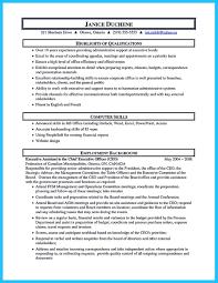 Skills For Admin Assistant - Romeo.landinez.co