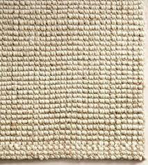 wool jute rug chunky wool jute rug mini pebble wool jute rug reviews