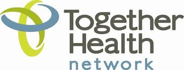 Together Health Closes After Five Years