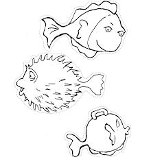 Groep 3 Waterverhalen