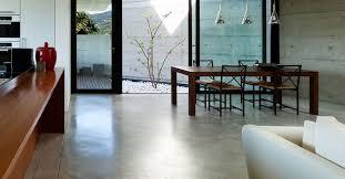 concrete floor residential astonishing on floor with concrete residential on floors 6 1