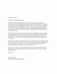 How To Write An Appeal Letter For Unemployment 33 How Write
