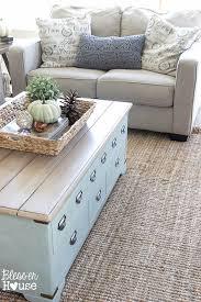 pottery barn chunky jute rug reviews new area rugs 8
