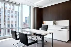 simple office design. Interior Simple Office Design Picture For Executive Ideas Full Size Of 9