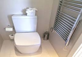 toilet backs up into tub toilet backing up into post toilet water backing up in toilet backs up into tub