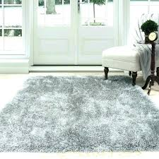home depot rug ethereal grey area rugs gray kitchen layout symbols large size of hom