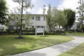 apartments in garden grove ca. Apartments In Garden Grove Ca H