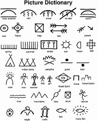 best images about symbols feather tattoos 17 best images about symbols feather tattoos shamanism and n symbols