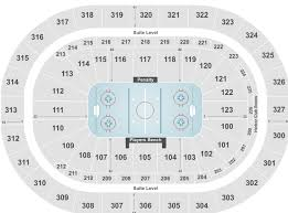 Key Bank Stadium Seating Chart Keybank Center Tickets With No Fees At Ticket Club