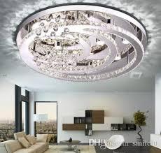 new design k9 crystal led chandelier ceiling lights for living room bedroom modern pendant lamp indoor led lighting led crystal lamp willow chandelier k9