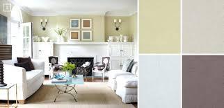 living room color schemes ideas living room color schemes plus wall colour combination for living throughout living room color schemes