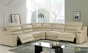 Full Size of Sofa:italian Recliner Sofas Sofas Center Reclining Sectional  Renoreclining Sofa With Best ...