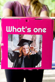 21 best graduation party games to play