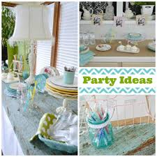 images fancy party ideas:  clever wedding shower ideas on a budget stylish design bridal shower decoration ideas