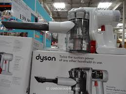 costco vacuum cleaners. Interesting Cleaners Costco Vacuum For Cleaners 1
