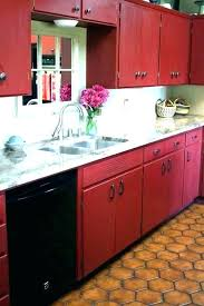 red kitchen rugs red kitchen rugs kitchen accent rugs kitchen floor rugs red kitchen rugs appliance red kitchen rugs
