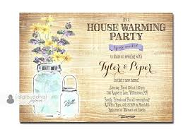 Housewarming Party Invites Free Template Free Printable Housewarming