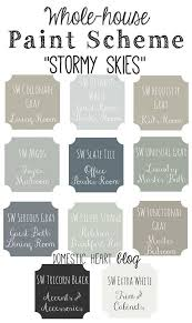 grey paint color combinations. nice interior design ideas - home bunch an \u0026 luxury homes blog. paint colors for housegrey grey color combinations w