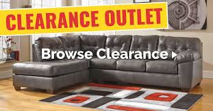 By Design Furniture Outlet New Design Ideas