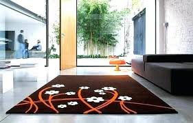 living room rugs ikea beautiful rug for large living room design rugs living room rugs ikea canada