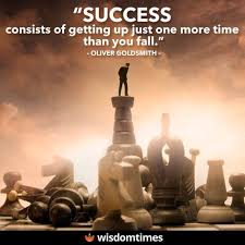 Stock Futures Quotes Custom Quotes About Success Do Something Today That Your Future Self Will