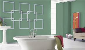 popular paint colors 2014 for bathrooms. popular paint colors 2014 for bathrooms